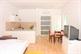 Apartamenty VILLA d´ARTE