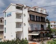 Apartamenty Valentino