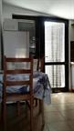 Apartamenty Miljkovica