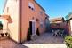 Apartmani Vila Kiara