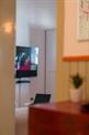 Apartmani Bellevue Residence