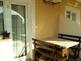 Apartmaji Antolić
