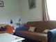 Apartments Na zelenom brijegu