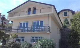 Apartamenty Madonnina