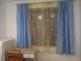 Appartamenti Svilno