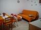 Apartmány Svilno