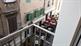 Apartmány Stari Grad