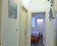 Apartmani Davor