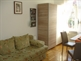 Appartements BEST4U