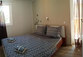 Apartmani Anita