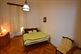 Apartmani Porto Baross