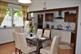 Apartmani kuća za odmor Bakija
