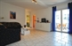 Apartments Jadranko Murter