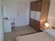 Apartmani Agava