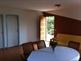 Apartmani Villa Mimoza