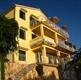 Apartmani Trogir Yellow House