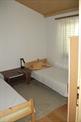 Appartamenti Lily
