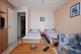 Apartmani Mihaela Prigradica