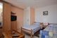 Apartmány Mihaela Prigradica