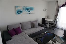 Apartmani Fodora