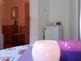 Apartmani Leut