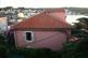 Apartmani Vodarić