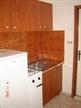 Apartmani Bašić