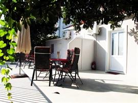 Apartments Palma Ragusa