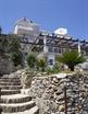 Apartmány Villa rosa