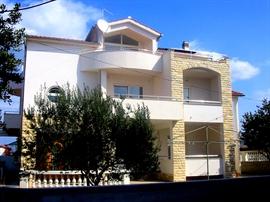 Apartamenty Kutenat