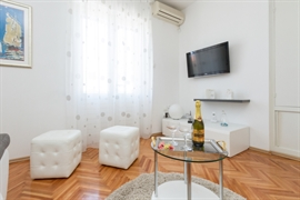 Apartamente Resort's Place