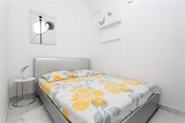 Apartmani Modern studio Žnjan