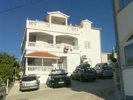 Apartmani Villa Tanja