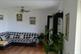 Apartmani Vinka House