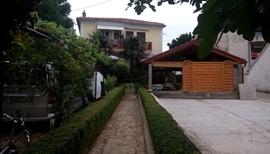 Apartmani Renata