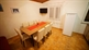 Apartmani Josipa