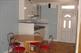 Apartmány Ivec