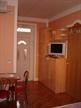 Apartmani Ivec