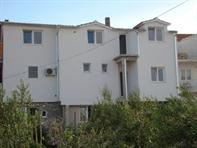 Apartamenty Jasminka