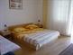Apartments Gnječ