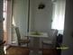 Appartamenti Studio Matea