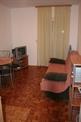 Apartments Milić