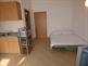 Appartamenti Milić