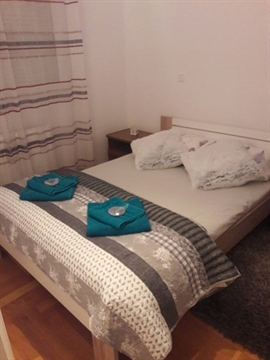 Apartments Lukardi