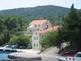 Appartamenti Kuća Brunac