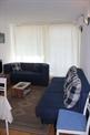 Appartamenti Toni