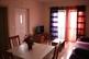 Apartmani Carić