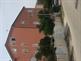 Apartmani Vidović