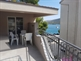 Apartments Villa Bilic