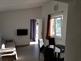 Apartmani Villa Bilic